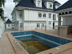 8bdrm Mansion in Katampe for Sale   Houses & Apartments For Sale for sale in Katampe, Katampe Extension