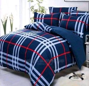 Duvet Beddings   Home Accessories for sale in Abia State, Aba South