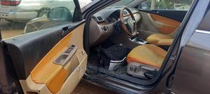 Volkswagen Passat 2008 2.0 Comfort Beige | Cars for sale in Oyo State, Ibadan