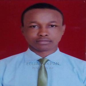 Computing IT CV | Computing & IT CVs for sale in Akwa Ibom State, Eket