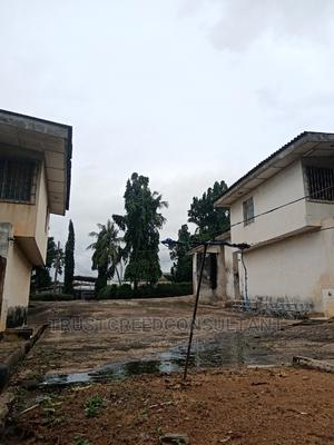 10bdrm Mansion in Ibadan for Sale | Houses & Apartments For Sale for sale in Oyo State, Ibadan