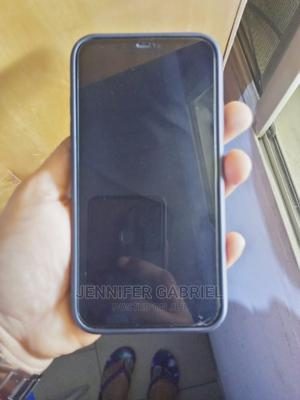 Apple iPhone 11 128 GB Black | Mobile Phones for sale in Lagos State, Ojo