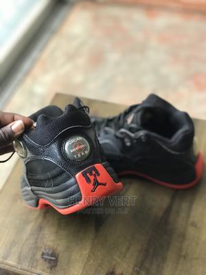 Basketball Shoes for Kids   Children's Shoes for sale in Plateau State, Jos