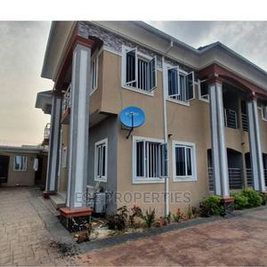 4bdrm Duplex in Ibadan for Rent   Houses & Apartments For Rent for sale in Oyo State, Ibadan