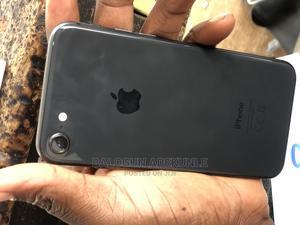 Apple iPhone 8 64 GB Black | Mobile Phones for sale in Oyo State, Ibadan