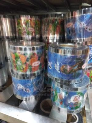 Nylon Available   Restaurant & Catering Equipment for sale in Imo State, Owerri