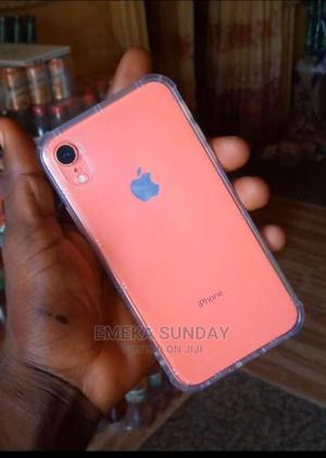 Apple iPhone XR 64 GB Orange | Mobile Phones for sale in Abuja (FCT) State, Central Business District