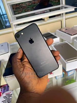 Apple iPhone 7 Plus 32 GB Black | Mobile Phones for sale in Abuja (FCT) State, Central Business District