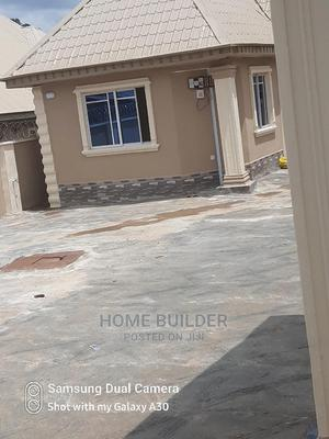 Mini Flat in Akure for Rent   Houses & Apartments For Rent for sale in Ondo State, Akure