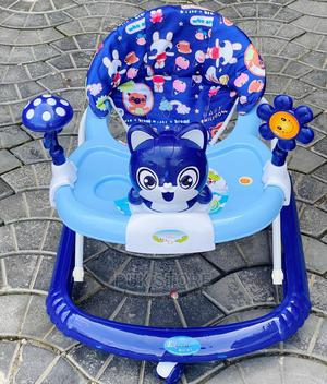 Baby Lovely Walker | Children's Gear & Safety for sale in Lagos State, Ikoyi