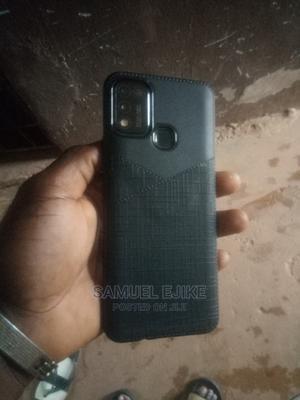 Infinix Hot 10 Play 32 GB Black | Mobile Phones for sale in Enugu State, Enugu