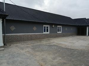 1bdrm Bungalow in Ups Estate, Igbogbo for Rent   Houses & Apartments For Rent for sale in Ikorodu, Igbogbo