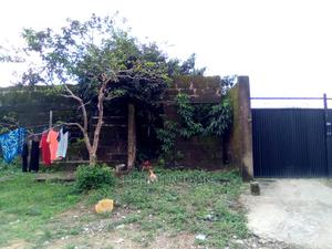 5bdrm Bungalow in Calabar for Sale | Houses & Apartments For Sale for sale in Cross River State, Calabar