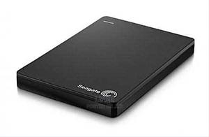 Seagate 500gb External Hard Drive | Computer Accessories  for sale in Lagos State, Ikeja