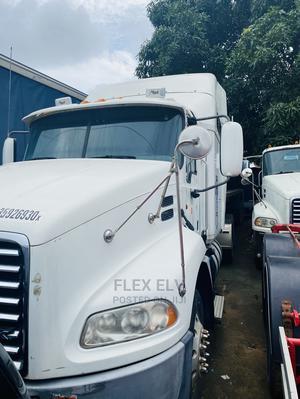 Heavy Duty Mack Trailer   Trucks & Trailers for sale in Lagos State, Isolo