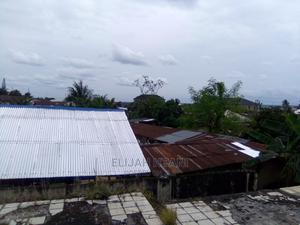4bdrm Bungalow in Calabar for Sale   Houses & Apartments For Sale for sale in Cross River State, Calabar