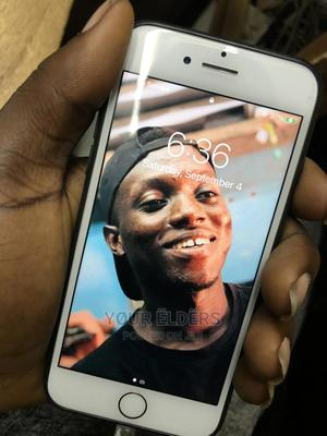 Apple iPhone 7 128 GB Gold | Mobile Phones for sale in Oyo State, Ibadan