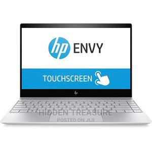 New Laptop HP Envy 15 16GB Intel Core I7 SSD 1T | Laptops & Computers for sale in Abuja (FCT) State, Wuse 2