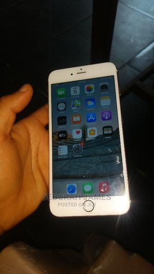 New Apple iPhone 6s Plus 64 GB Pink | Mobile Phones for sale in Enugu State, Enugu