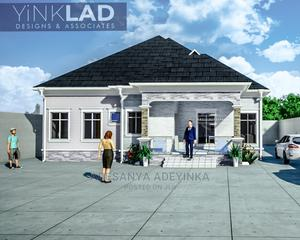 Building Design and Construction   Building & Trades Services for sale in Ondo State, Akure