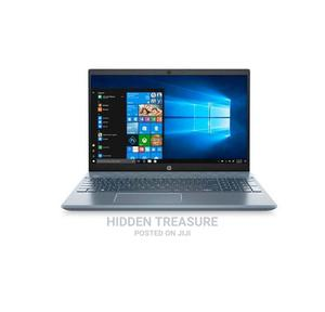 New Laptop HP Pavilion 15 16GB Intel Core i7 SSD 512GB | Laptops & Computers for sale in Abuja (FCT) State, Wuse 2