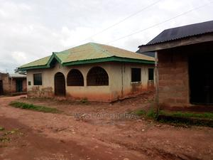 3bdrm Bungalow in Ayekale, Osogbo for Sale | Houses & Apartments For Sale for sale in Osun State, Osogbo