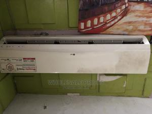 2 Hp Lg Ac   Computer Monitors for sale in Lagos State, Ajah