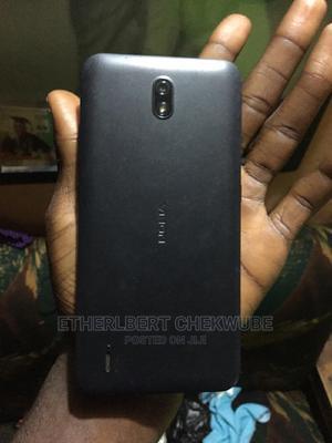 Nokia C2 16 GB Black   Mobile Phones for sale in Enugu State, Enugu