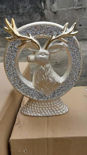 Decorations for Home,Office and Shelves | Arts & Crafts for sale in Lagos State, Ajah
