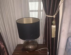 Modern Bed Side Light   Home Accessories for sale in Lagos State, Ajah