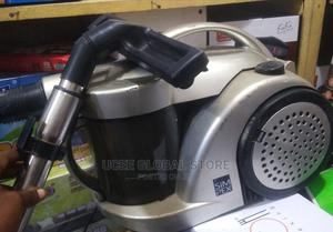 Vaccum Cleaner   Home Appliances for sale in Lagos State, Ikeja