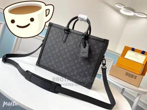 Louis Vuitton Laptop Bag | Bags for sale in Lagos State, Surulere
