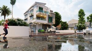 Architecture, Survey, Structural Plan   Building & Trades Services for sale in Lagos State, Lekki