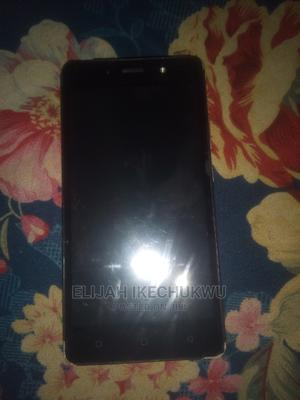 Tecno WX3 P 8 GB Gold | Mobile Phones for sale in Enugu State, Nsukka