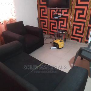 Room Mate Needed in Surulere | Short Let for sale in Surulere, Ijesha