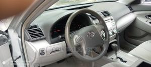 Toyota Camry 2010 Gold   Cars for sale in Lagos State, Lekki
