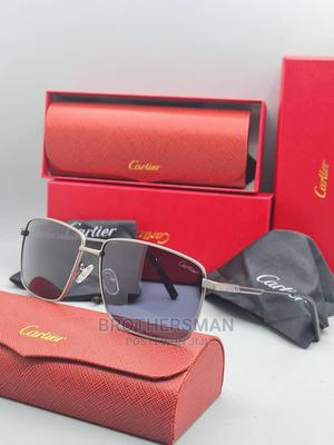 Cartier Glass | Clothing Accessories for sale in Lagos State, Surulere
