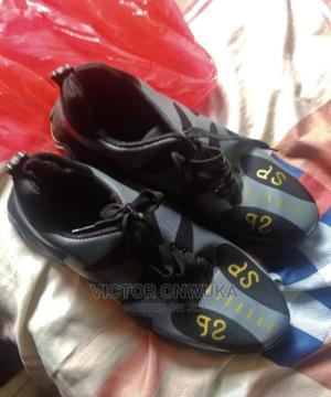 Unisex Sneakers | Shoes for sale in Lagos State, Alimosho