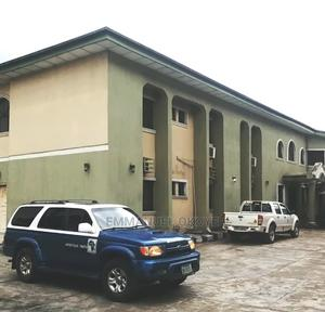 21 Room Hotel for Sale on 3 Plots Rumuokoro Portharcourt   Commercial Property For Sale for sale in Port-Harcourt, Rumuokoro