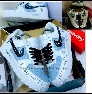 Quality Reflective Nike,High QUALITY | Shoes for sale in Lagos State, Oshodi