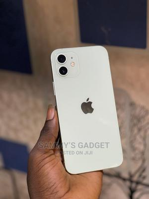 Apple iPhone 12 64 GB Green | Mobile Phones for sale in Lagos State, Ikeja