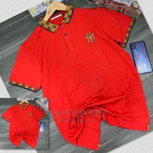 Men Polo Shirt | Clothing for sale in Edo State, Benin City