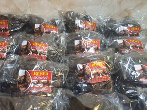 Smoked Dried Fish | Meals & Drinks for sale in Abuja (FCT) State, Gudu