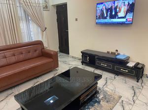 Tastefully Furnished 3 Bedroom Flat Apartment | Short Let for sale in Ikeja, Ikeja GRA