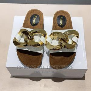Exquisite Portable Footwears | Shoes for sale in Lagos State, Ojo