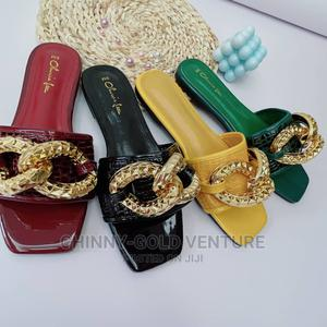 Fashionable Footwears | Shoes for sale in Lagos State, Ojo