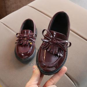 Quality Children Shoes | Children's Shoes for sale in Abuja (FCT) State, Kuje