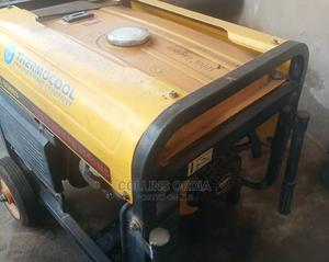 Fairly Used Generators For Sale Working Perfectly | Electrical Equipment for sale in Lagos State, Agege