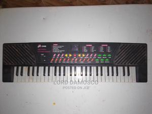 Children Piano   Musical Instruments & Gear for sale in Ondo State, Akure