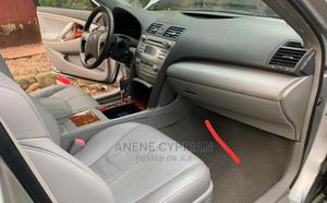 Toyota Camry 2009 Gold   Cars for sale in Lagos State, Surulere